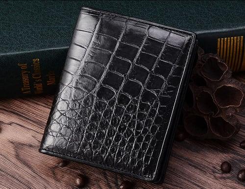 Best-Crocodile-Leather-Wallet--