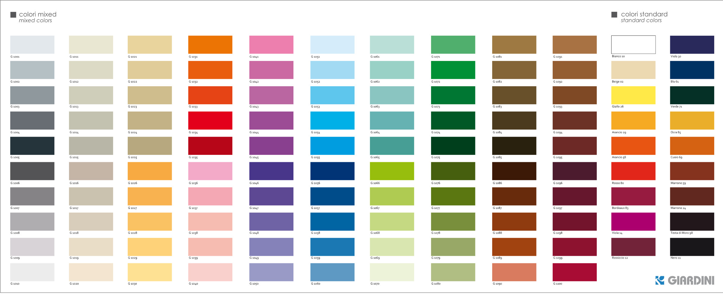 COLOR_CHART-8