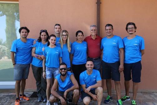 Giardini group.jpg