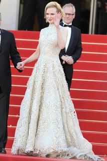 Nicole+Kidman+Valentino+Cathy+Waterman+Cannes+2013+1.jpg