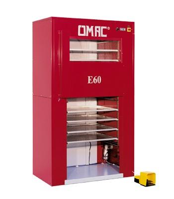 OMAC_E-60.jpg