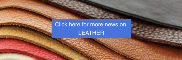 more news on leather?
