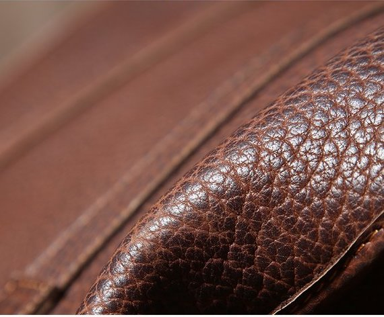 Top_Grain_Leather_Duffle_Bag_Travel_Luggage_Sport_Bag_GLT082_7_1024x1024 copia