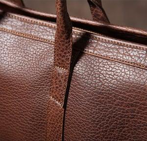 Top_Grain_Leather_Duffle_Bag_Travel_Luggage_Sport_Bag_GLT082_7_1024x1024-1