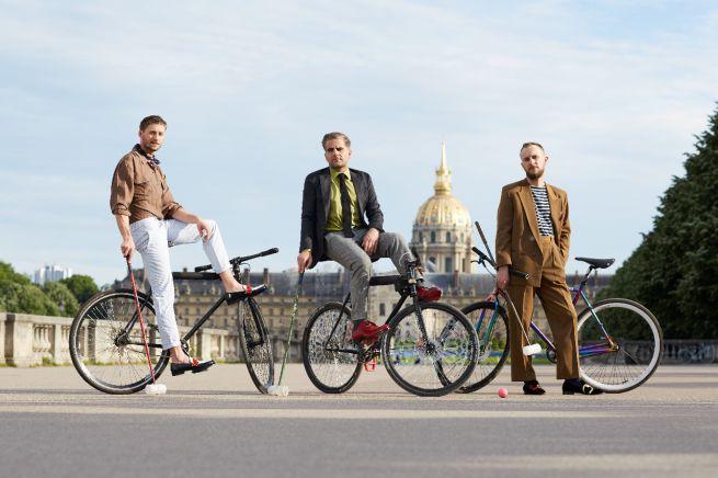christian-louboutin-bike-polo-paris-2.jpg