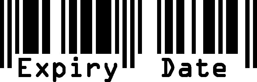 g4252b.png