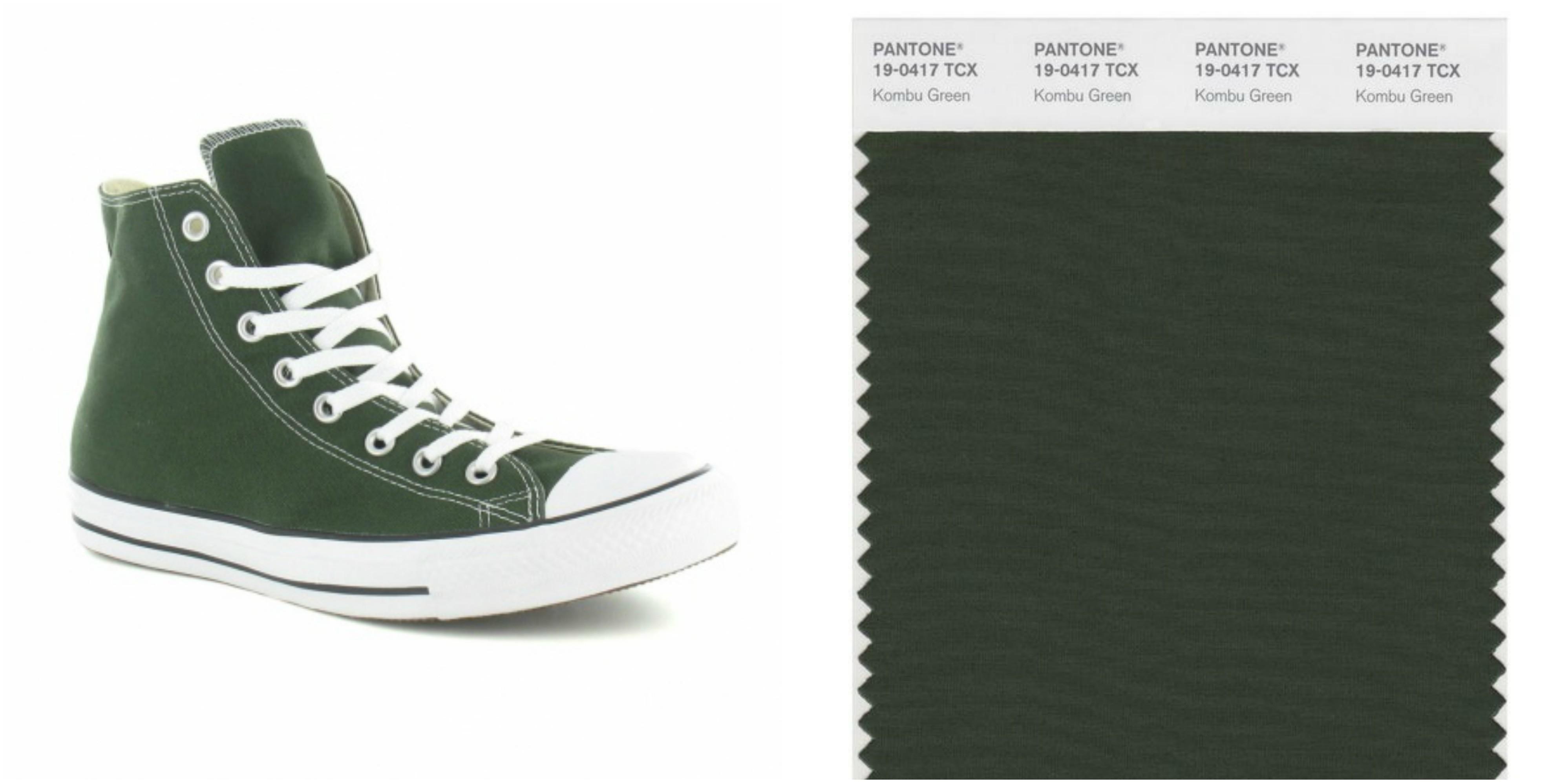 kombu green.jpg