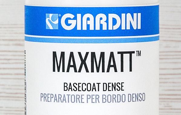 leather-edge-basecoat-dense-2 (1)-1.jpg