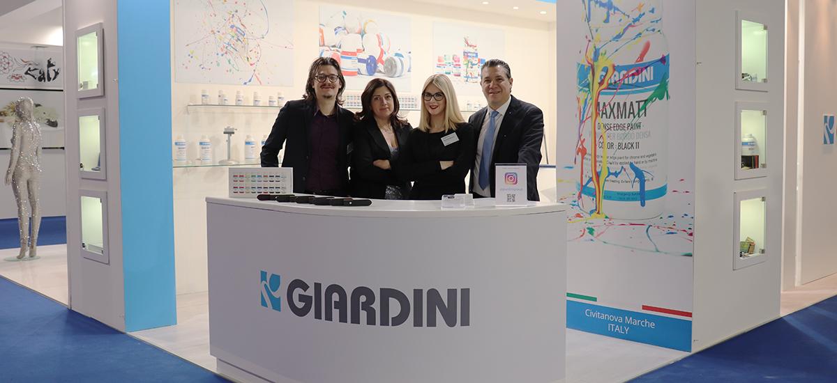 lineapelle-giardini-2019-2