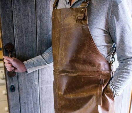 original_personalised-leather-artisan-diy-apron