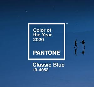 pantone-color-of-the-year-2020-classic-blue-mobile