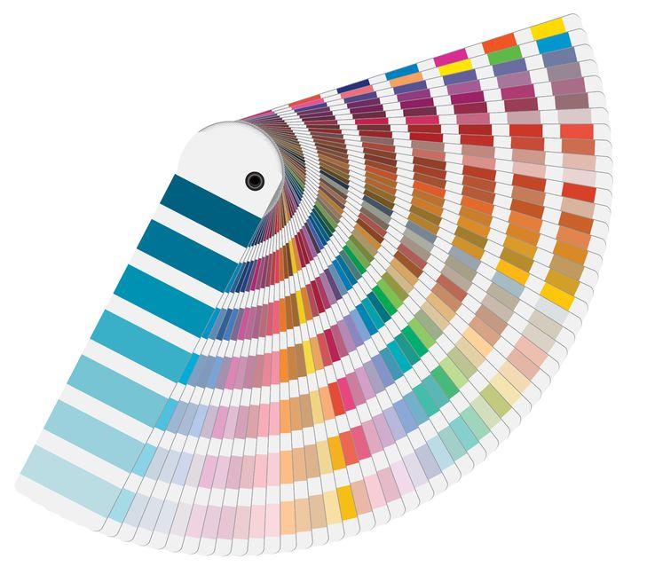 pantone_colors.jpg