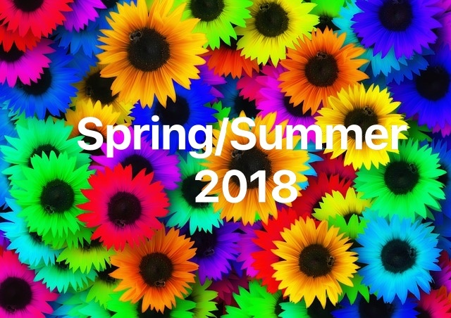 spring summer 2018.jpg