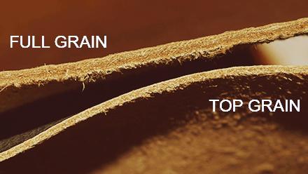 top-grain-leather_Fotor